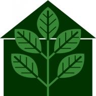 Urban Environment News