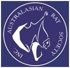 Australasian Bat Society (ABS)