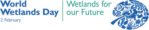 World Wetlands Day 2015