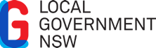Local Government NSW (LGNSW)