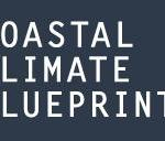 Coastal Climate Blueprint
