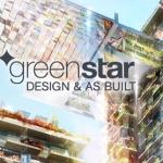 Green Star Design & As Built tool
