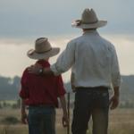 Australia's Biosecurity Future