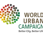World Urban Campaign - Better City, Better Life