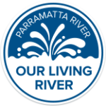 Let's make Parramatta River swimmable again
