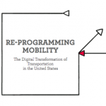 Re-Programming Mobility