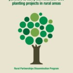 Guidelines for rural and urban partners to carry out volunteer tree planting projects in rural areas