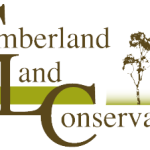 Cumberland Land Conservancy (CLC)