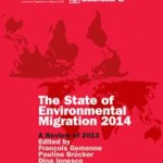 State of Environmental Migration 2014: A Review of 2013