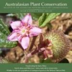 Australasian Plant Conservation (APC)