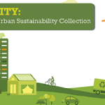 Green City: The Routledge Urban Sustainability Collection