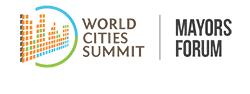 World Cities Summit Mayors Forum